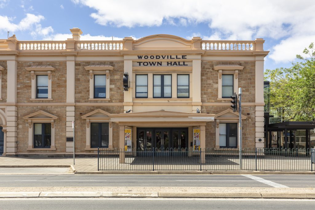 woodville_town_hall-10_web